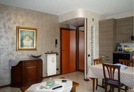 Comed Immobiliare Albano Sant'Alessandro - Bergamo Trilocale Residenziale
