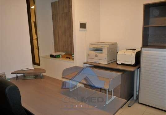 Comed Immobiliare Albano Sant'Alessandro - Bergamo Ufficio Commerciale