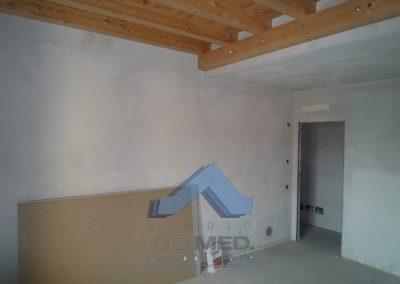 CO.MED -  - Residenza Fiordaliso Brusaporto