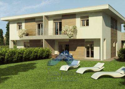 CO.MED -  - Residenza Veronica Seriate