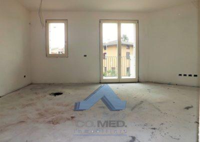CO.MED -  - Residenza Penelope Sarnico