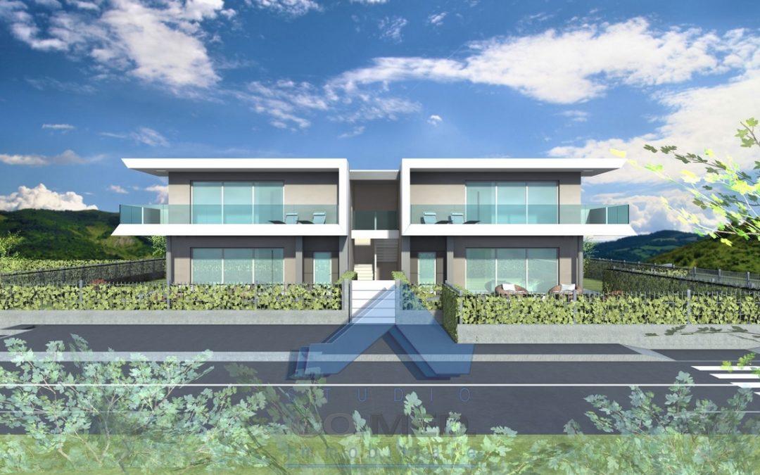 Residenza Al Colle Trescore b.rio