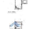 Grone CO.MED - - VILLA BIFAMILIARE (porzione) Grone (BG)